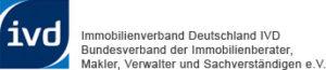 Immobilienverband Deutschland